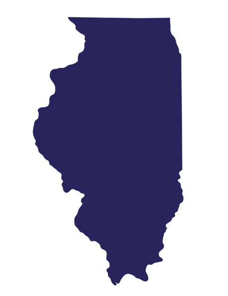 Illinois Motor Fuel Tax: Know the Facts